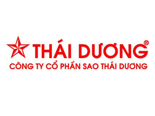 Sao Thai Duong
