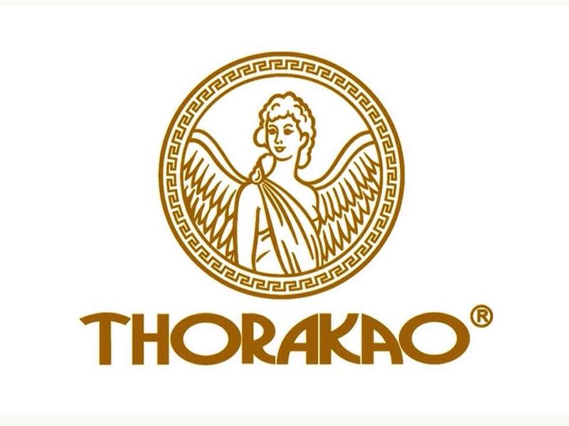 Thorakao